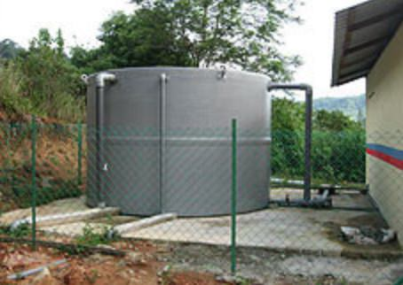 eca-water-Disinfected-water-by-Anolyte-in-the-tank