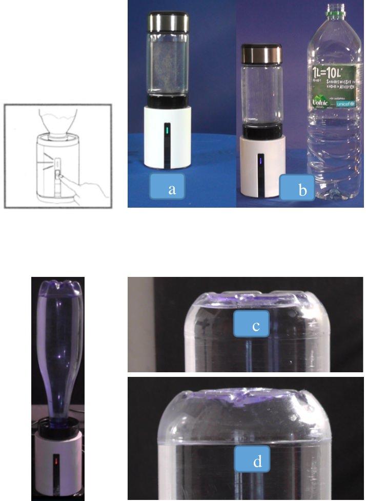 Hydrogen-Booster-Basic-producing-Hydrogen