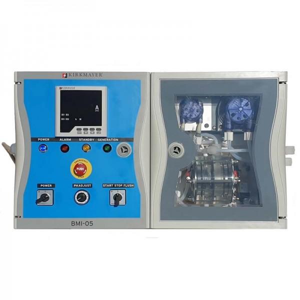 AquaVolta® Kirkmayer BMI Series – Anolyte – HCLO generator