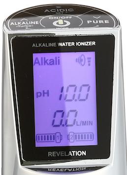 AquaVolta-EOS-Revelation-Faucet-Wasserionisierer-Display7tSC19xeOz6Kh