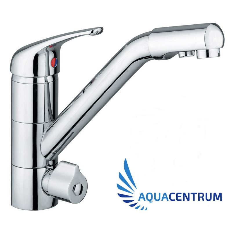 Hydroselect-3-way-kitchen-tap