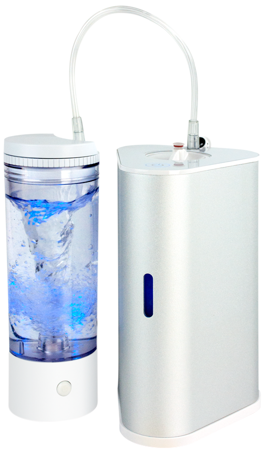 AquaVolta-H2-Inhalator-and-H2-Vortex-Booster-hydrogen-Inhalation-Generator