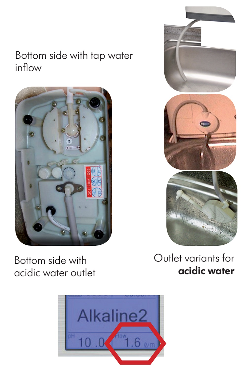 bottom-side-outlet-water-ionizer