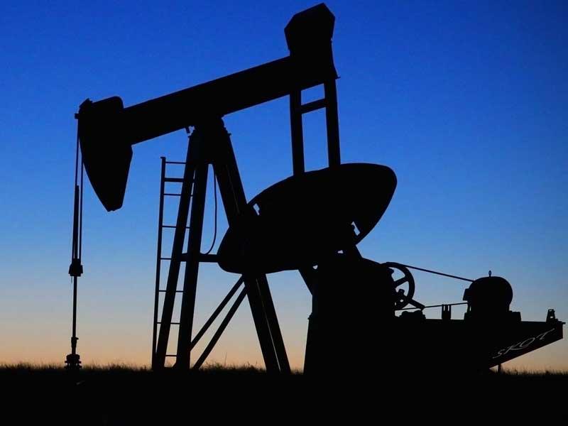 oil-gas_-industry