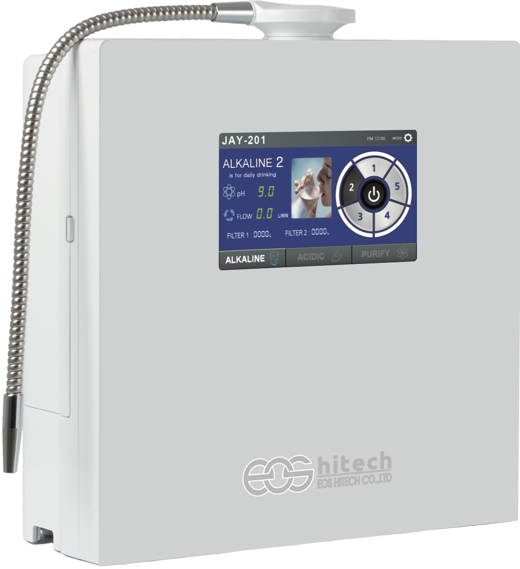 AquaVolta-EOS-Touch-Water-Ionizer