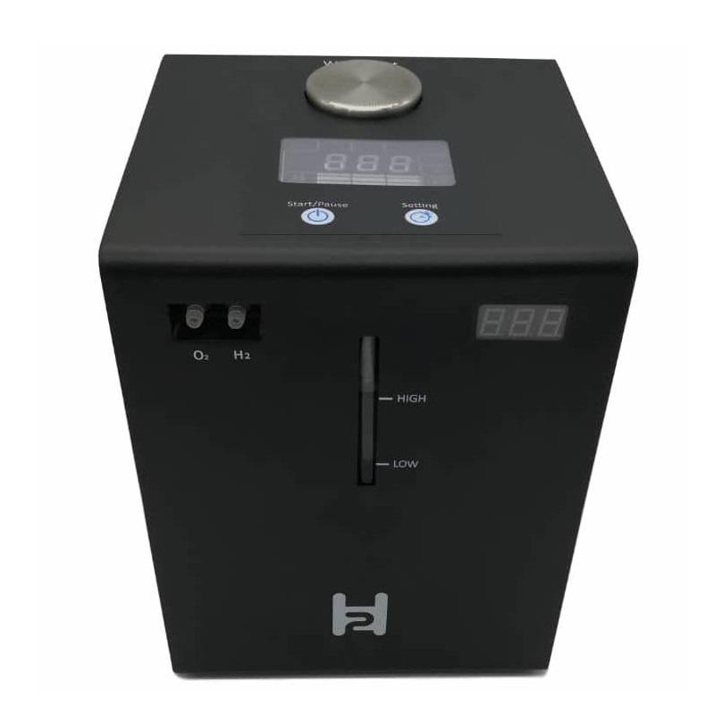 AquaVolta-R-Nafion-117-Hydrogen-generator