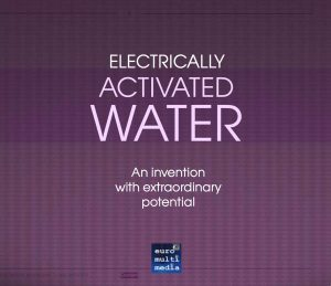 Electrically-Activated-Water-ebook-square