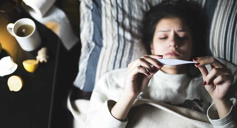 Symptoms-and-illnesses-associated-with-low-temperature-1