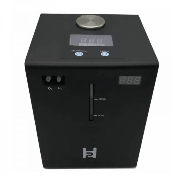 AquaVolta® Nafion 117 Hidrojen Jeneratörü