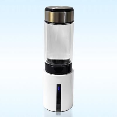 AquaVolta-R-Hydrogen-Booster-PEM-Water-Ionizer