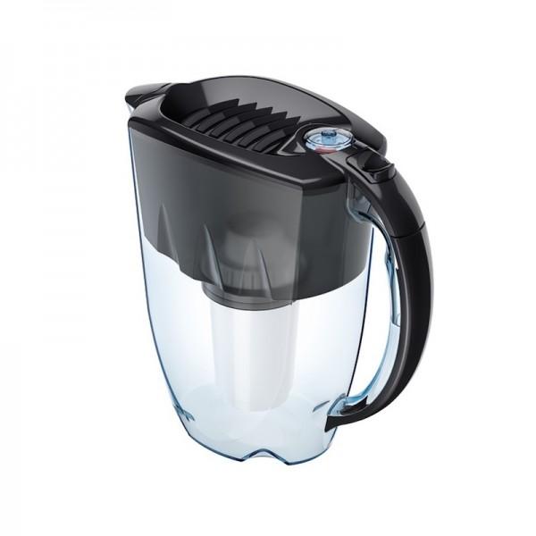 Aquaphor Prestige 2.8L Sürahi Filtre