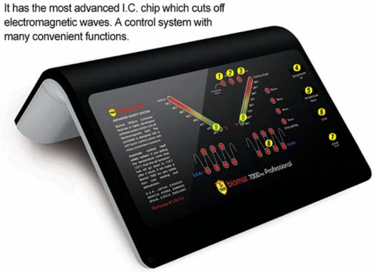 Amethyst-Biomat-Healthmat-Controller-768x556