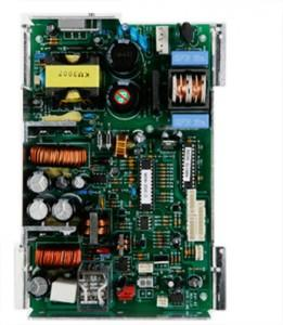 smps-transformator-power-supply-water-ionizer-261x300