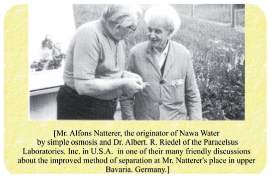 Richard-A-Riedel-about-the-electrolytic-water-therapy-of-Alfons-Natterer-in-Germany