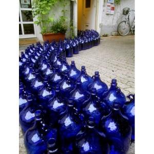 Aquacentrum Beauty Blue 500 | Hydrogen Water Maker (HRW)