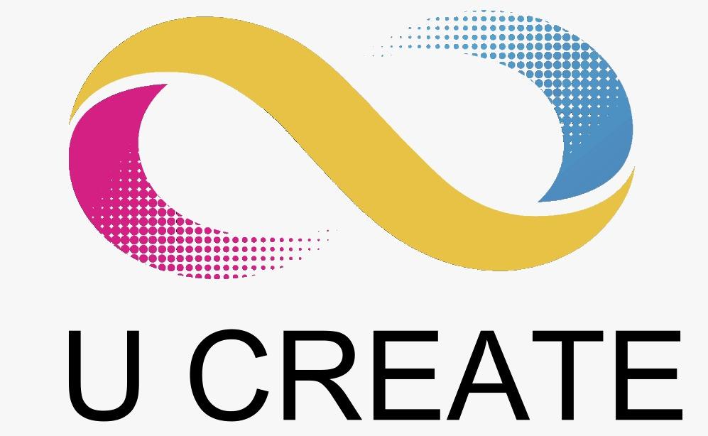 Ucreate-Logo