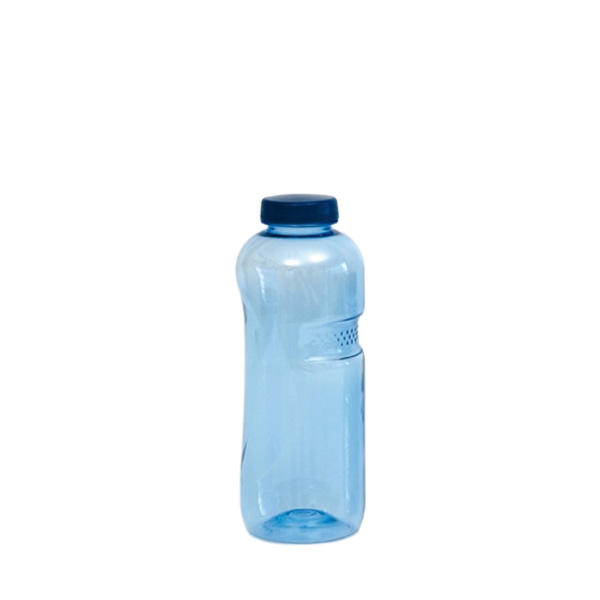 Water-bottle-0-5-liter-tritan-bpa