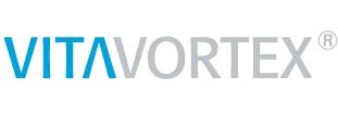 VitaVortex