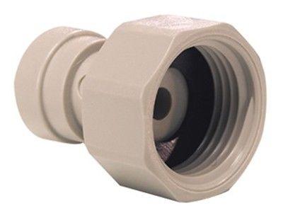 Verbinder-3-8-Zoll-Gewinde-IG-Steckteil-1-4-Schlauch-Quickfitting