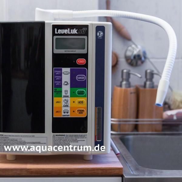 Aquacentrum-Kangen-enagic-leveluk-sd-water-ionizer-1gL9LvVn8EhqxU
