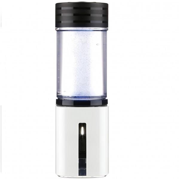 aqua living® bluebalance® Hydrogen Booster | PEM Water Ionizer | Electric & electrochemical water io