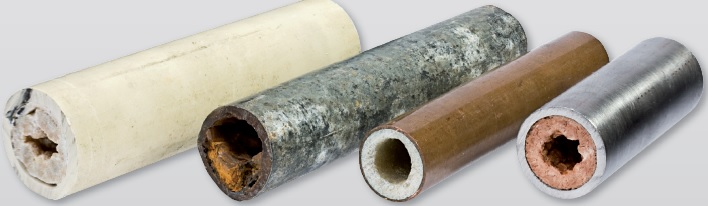 limescale-problem-pipes