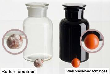 miron-violet-glass-tomatoe-test
