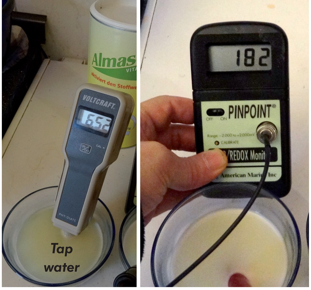 Diet-powders-activated-water-1