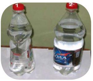 Alkaline-activated-water-Storage-3