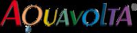AquaVolta®