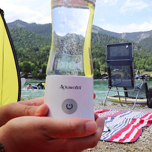 AquaVolta-R-Age2-Go-2-8-Beim-Camping-am-Walchensee-8